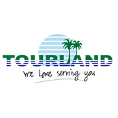 Tourland Tours and Travels 1.0.0