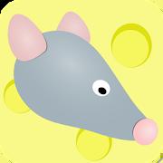 Rat Trap 1.1.5