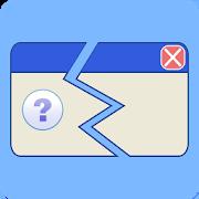 WinSmash 1.8