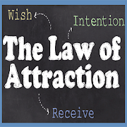 Law of Attraction Audiobooks Napoleon Hill & More 9.3.0.0