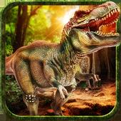 Jurassic Dinosaur: Hunter Park 1.1