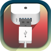 Fast Charger 1.1