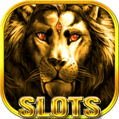 Lion slots – Safari casino 1.1
