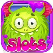 Monster Jackpot Slots 1.1
