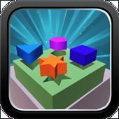 Fix it - Towers 3D 1.2