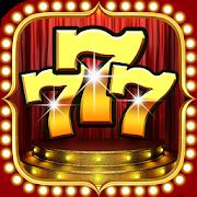 🎰Lucky 7! Free Casino Slots 1.0