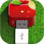 Fast Charger 1.0