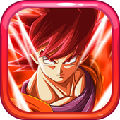 com.regexsoft.saiyangoku.dragon.fighterz icon