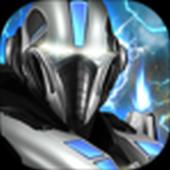 Robot Tower Defense: Xray 1.1