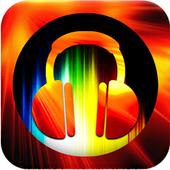 Enrique Iglesias-SubemeLaRadio