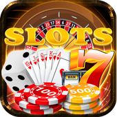 Fortune Spin Magic Slots 1.0.0