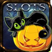 Wild Haunted Spooky Slots 1.0.2