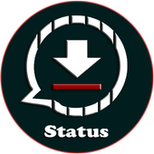 Status Saver for Whats 1.0