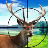 Stag Hunter Safari 1.3