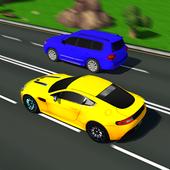 Super Car Racer 1.0