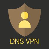 Free DNS Proxy VPN 1.1