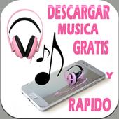 Descargar Musica Gratis y Rapido guide Fácil 1.0