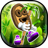 Jungle Adventure 1.2.8