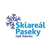 Skiareál Paseky nad Jizerou 1.1