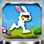 Hunny Bunny 1.1