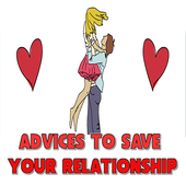 tricks to save your relationship 2.1