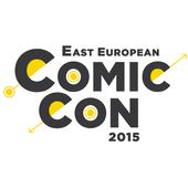 Comic Con East European 1.0.11