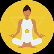◆수면, 불면증, 요가, 명상 음악, 휴식, 집중학습, 힐링음악 - (손안의 릴렉스) 2.0