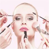 com.relaxapps.facebeauty 1.0