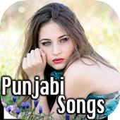 Top Punjabi Songs 1.0.1
