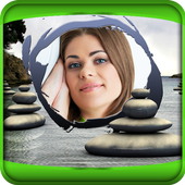 Relax Photo Frames 1.5