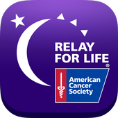 Relay For Life 4.5