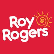 Roy's Rewards 3.0.3