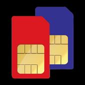 SIM Details 1.1