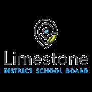 Limestone Dist School Board 7.6.0