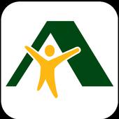 Ashwaubenon School District 1.0.1