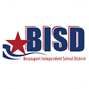 Brazosport Independent School District 7.1.0