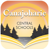 Canajoharie Ctrl Sch District 6.0.0