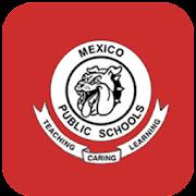 Mexico 59 School District 7.0.0