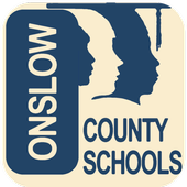 Onslow County School District 6.0.0