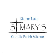 Storm Lake St Marys School 7.1.0