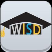Waco ISD 1.5.5