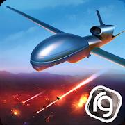 Drone Shadow Strike 1.19.166