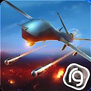 Drone Shadow Strike 1.30.112