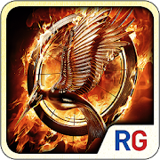 Hunger Games: Panem Run 1.0.22