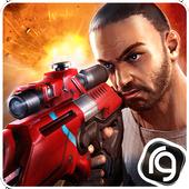Border Wars: Sniper Assault 1.0.37