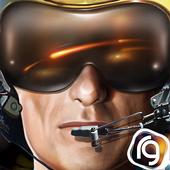 Shadow Strike 2 Global Assault 0.0.68