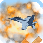 Sky Commando 1.0