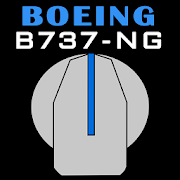 Boeing B737-NG cockpit trainer 1 4 APK Download - Android Education Apps