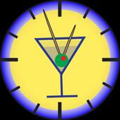 Tipsy Time - Drink Finder 1.4.2