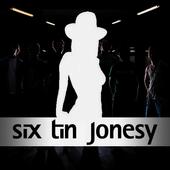 Six Tin Jonesy 1.0.1